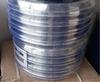 PVC STRIP CURTAIN / COLD ROOM PVC CURTAIN IN UNITE ...