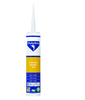 DOLPHIN 125 Universal Silicone Sealant