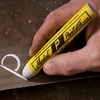 MARKAL Industrial Paint Markers & Crayons Supplier in Dubai UAE