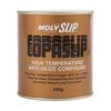 COPASLIP MOLYSLIP Supplier Dubai UAE