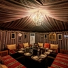 FIOBCO: Tensile Shades & Tent Rental in Dubai  ...