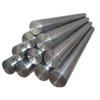 Alloy Steel Bar & Rods