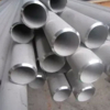 SS 254 SMO EFW PIPES