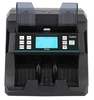 KOLIBRI PRIME MULTI CURRENCY COUNTING MACHINE