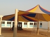 Tents Fabric Suppliers in Dubai / PVC Fabric Suppl ...