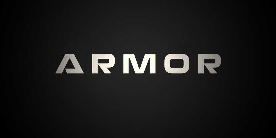 ARMOR General Trading