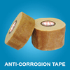 Petro Denso Tape Anti Corrosion Tape Rolls Supplie ...