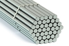 STAINLESS STEEL 416 ROUND BARS