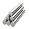 STAINLESS STEEL 430 ROUND BARS