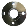 400 Stainless Steel Flange