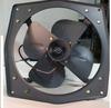 Ventilation Fan / Exhaust Fan / Wall mounted Indus ...