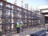 o	Scaffolding Erection & Dismantling