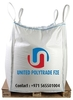 JUMBO BAG MANUFACTURER IN UAE
