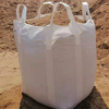 fibc bag ton bag cement packaging bag bulk bag