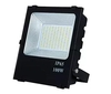 IP65 Waterproof Led Flood Light