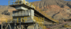 Quarry Mining LLC: Conveyor System