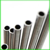 8mm aluminum tube aluminium pipe diameter 8mm