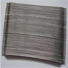 Best Quality Steel Fiber From Steel Fiber Manufact ...