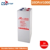 CSBattery 2V 1000Ah backup-energy Tubular gel  ...