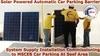 Solar Supply, Installation & Service Provider  ...
