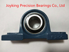 HIGH QUALITY ORIGINAL PRODUCT BEARING UNITS
