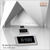 SMD resistor 0402 1/16W ±1% 910R