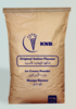 Ice Cream Powder 25 Kg