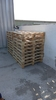 used wooden pallets 0554646125