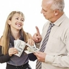CASH LOAN FROM 2000 UP TO 1,000,000 SAME DAY LOAN