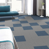 Apex Carpet Tile Floor Stockiest Dubai, UAE