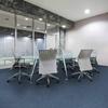 Microtec+ Carpet Tile Supplier In Bahrain