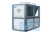 Industrial Air Cooled Packaged Water Chiller