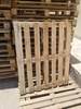 0554646125 wooden pallets UAE