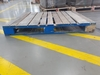 wooden pallets Dxb 0554646125
