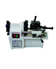 "ELECTRIC PIPE THREADING MACHINE SIZE 1/2"" TO  ..."