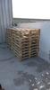 wooden pallets-0554646125