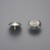Stainless Steel Tactile Studs | Centey