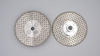 105mm-230mm EL1 MTX Electroplated Diamond Dry  ...