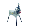 "ELECTRIC PIPE GROOVING MACHINE SIZE 2"" TO 12&quo ..."