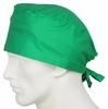 surgeon cap or scrub cap disposable supplier in Du ...