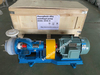 FSB fluoroplastic chemical industrial centrifugal pump