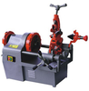 electric pipe /bolt threading machine