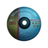 3M GRINDING DISC A24S