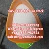 2-Bromo-4-Methylpropiophenone CAS 1451 ...
