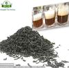 41022AAAAA fournisseur de l'usine de thé en C ...
