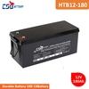 CSBattery 12V 180Ah High temperature GEL Battery f ...