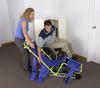 Garaventa Evacu-Trac Evacuation Chair