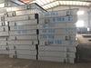 3x21m Manganese steel digital load cell weighing b ...