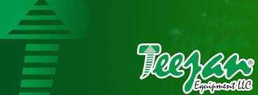 Teejan Equipment LLC