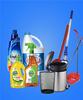 CLEANING SUPPLIES IN Dubai, Abu Dhabi, Fujairah, A ...